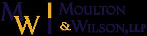 Moulton Wilson, LLC Logo
